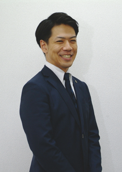 hamasaki_pic